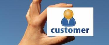 Website Customer