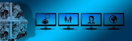Pros of Social Media Sites
