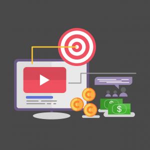 Digital Media Benefits