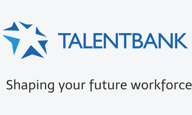 Energy & Utility Skills: TalentBank