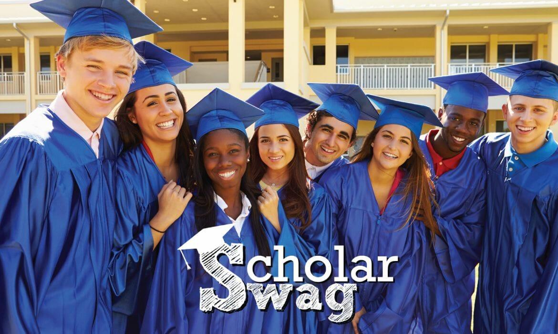 ScholarSwag Overview Video