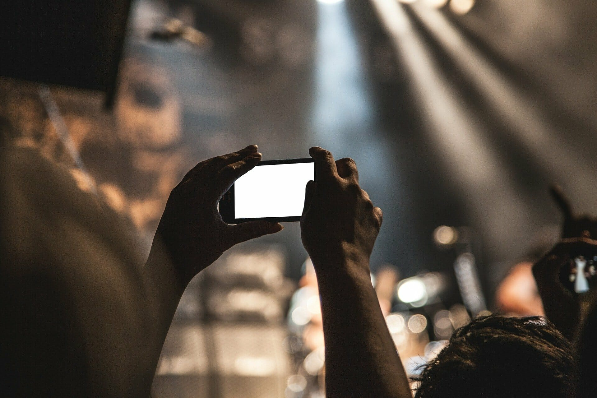 Why is Video Production effective for growing business?
