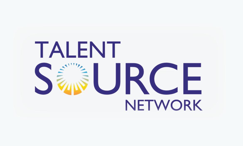 Energy & Utility Skills: TalentSource