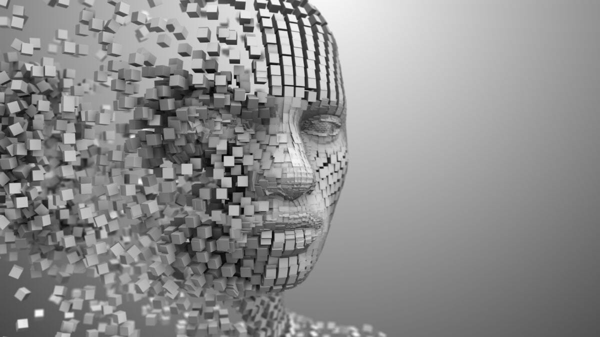13 Common Mistakes That Can Derail Your AI Initiatives