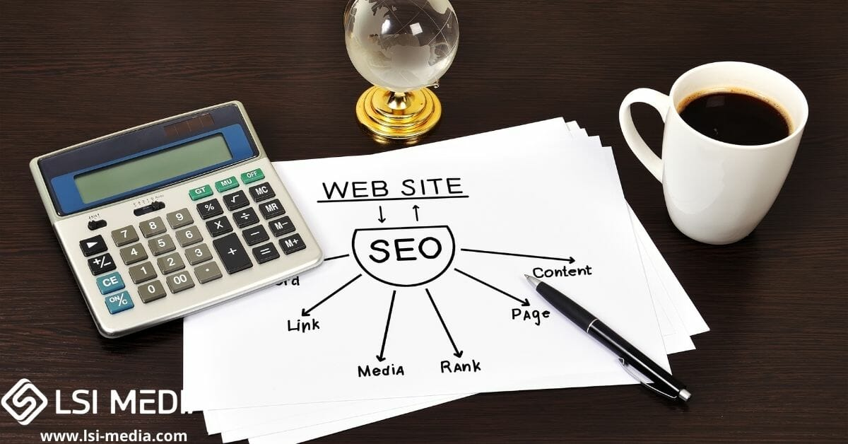 Finding the Best SEO Company for Your Business May be Hard but It Can be Done