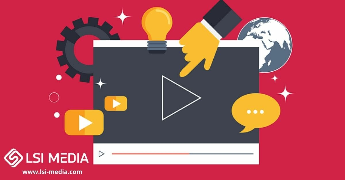3 Ways to Use Social Media Video to Improve Your Marketing Campaign