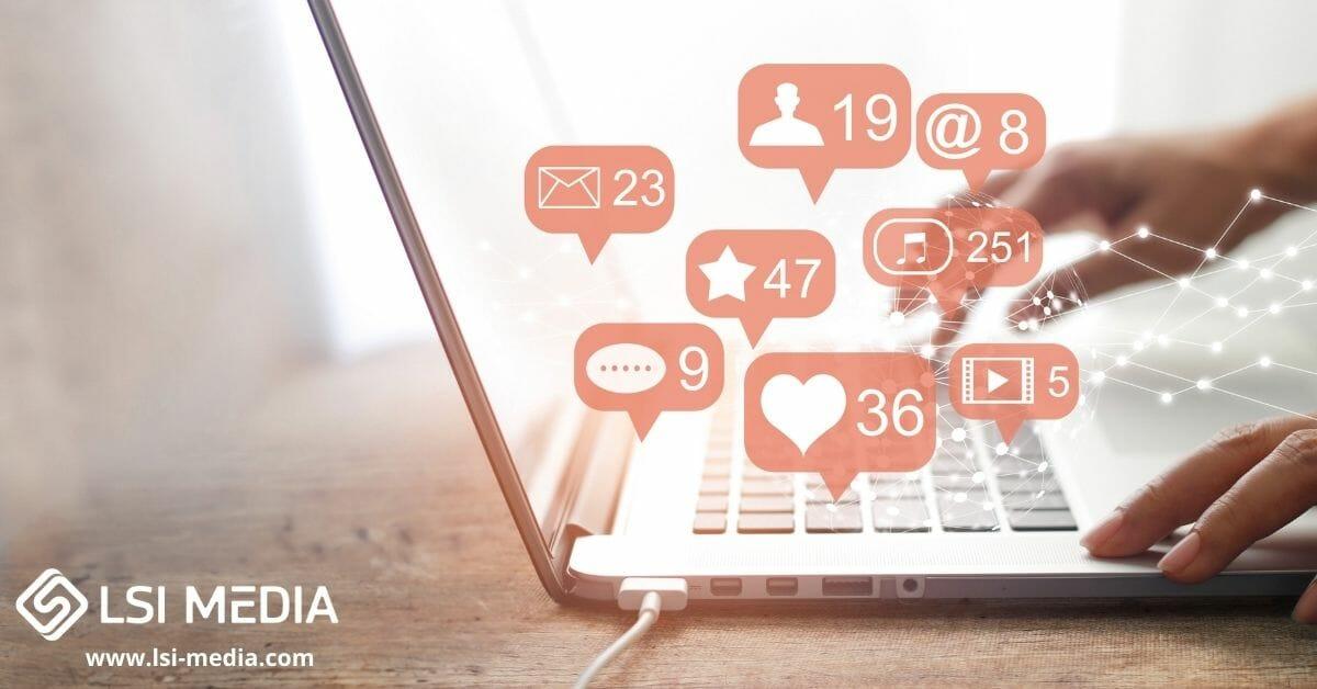 Social Media for Dummies Beginner's Guide