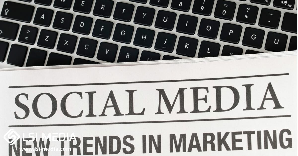 You Can Learn About Social Media Marketing by Studying the Latest Social Media News
