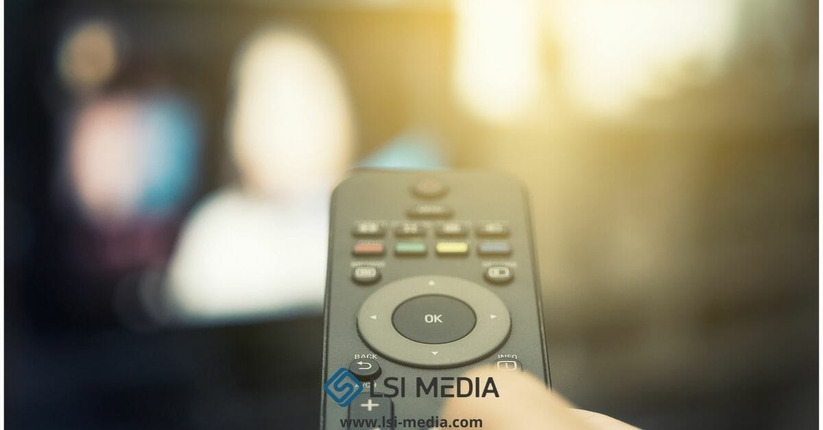 The Future of Online Advertising Versus Traditional Television Ads