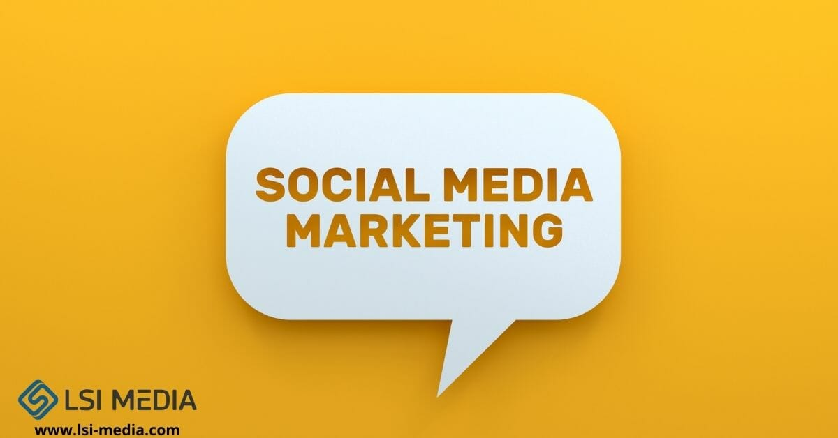 The Viability of Social Media Marketing Training for Your Business