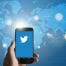 Building Your Own Twitter Marketing Strategy