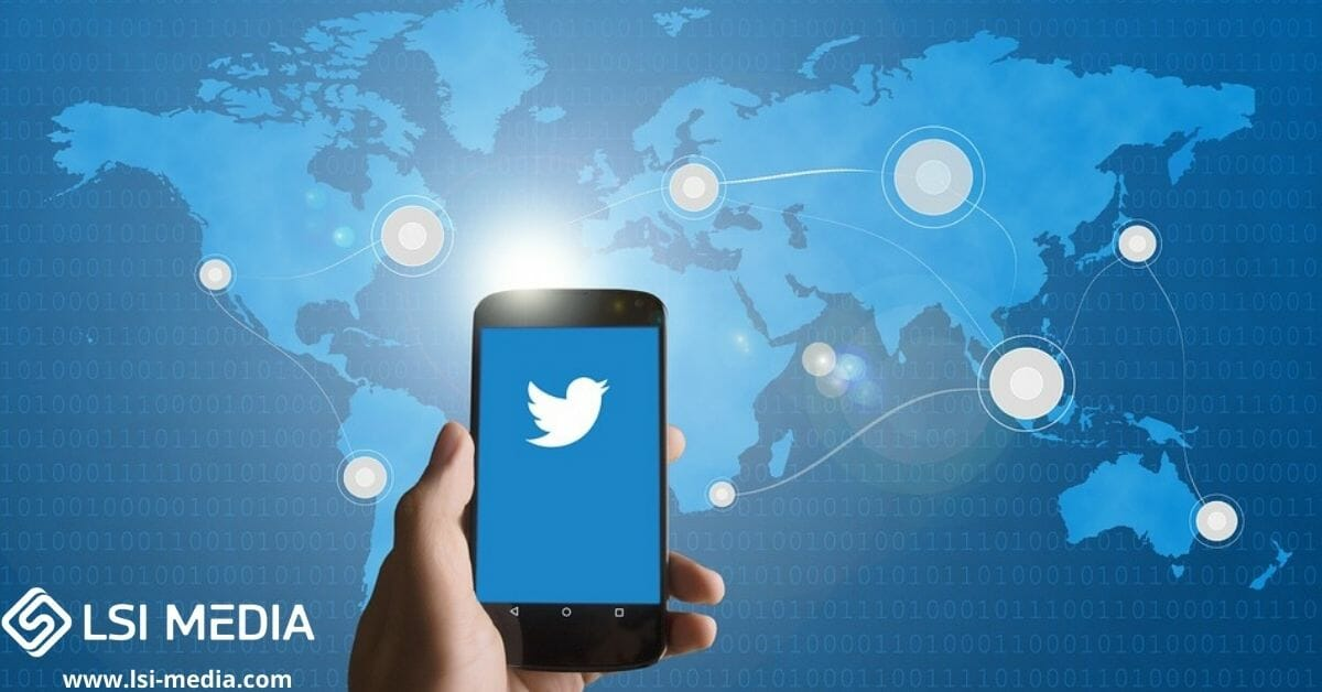 Twitter Marketing Strategy: Ways To Use Twitter For Business